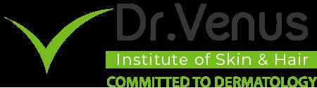 Dr. Venus Clinic